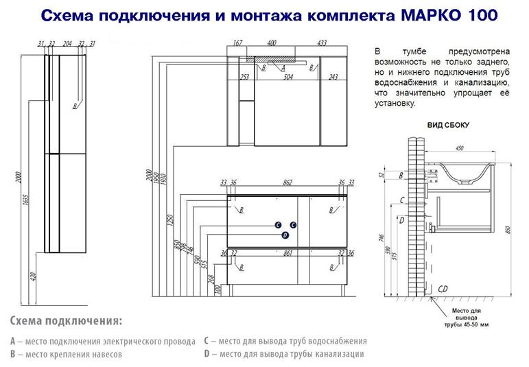 Marko_100.jpg