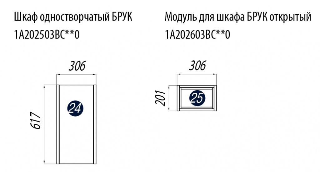 Modyli_dlya_podv_shk.jpg