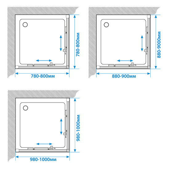 Slide-GK-864S_S.jpg