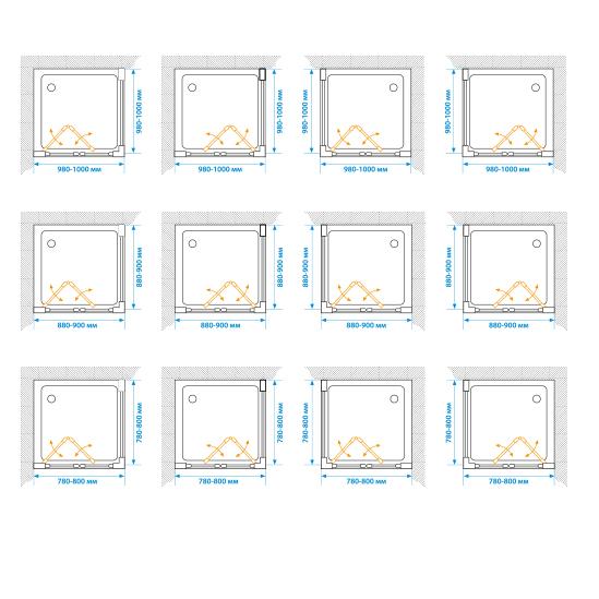 Practic Square GK-404_S.jpg